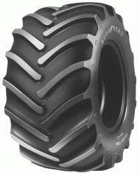 Super Terra Grip HF-2 Tires